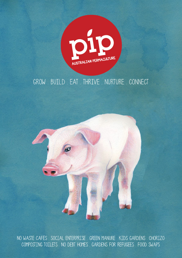 pip-magazine-issue-1-print-