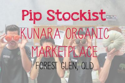 Stockist Profile – Kunara Organic Marketplace