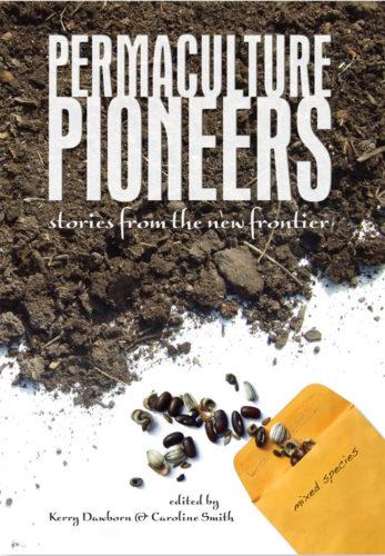 shop_pioneers_800s