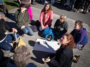 APC11-bioregional-action_April-2012