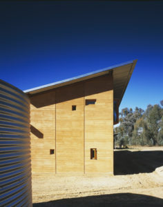 rammed-earth-wallsby-rammed-earth-australia
