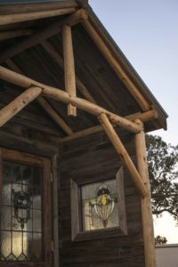 timber-framing-by-evergreen-homes-by-keren-dobia