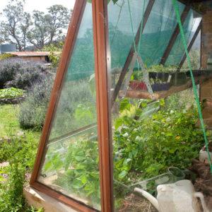 Sauveterre Permaculture