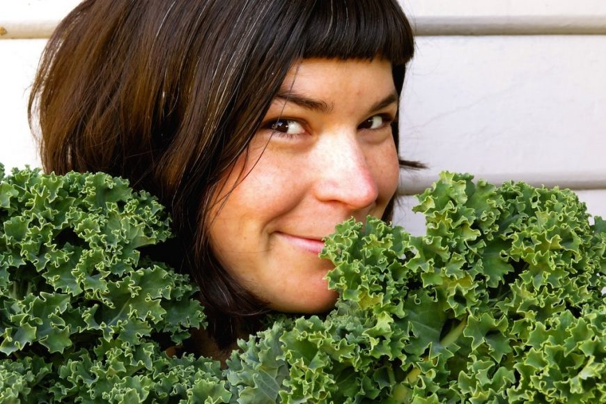 Pip Permaculture Podcast # 3: What is permaculture?! with Hannah Moloney