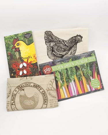 Chook Gift Pack