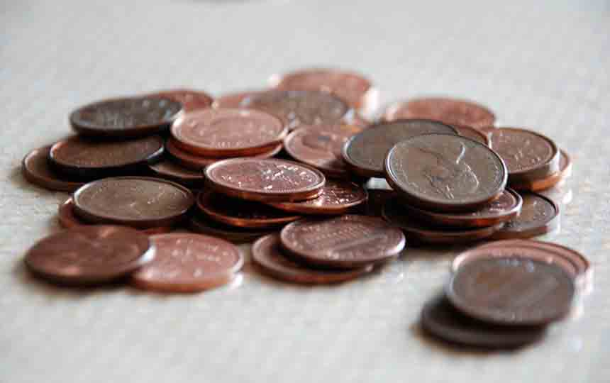 A penny hike is a great boredom buster for the school holidays
