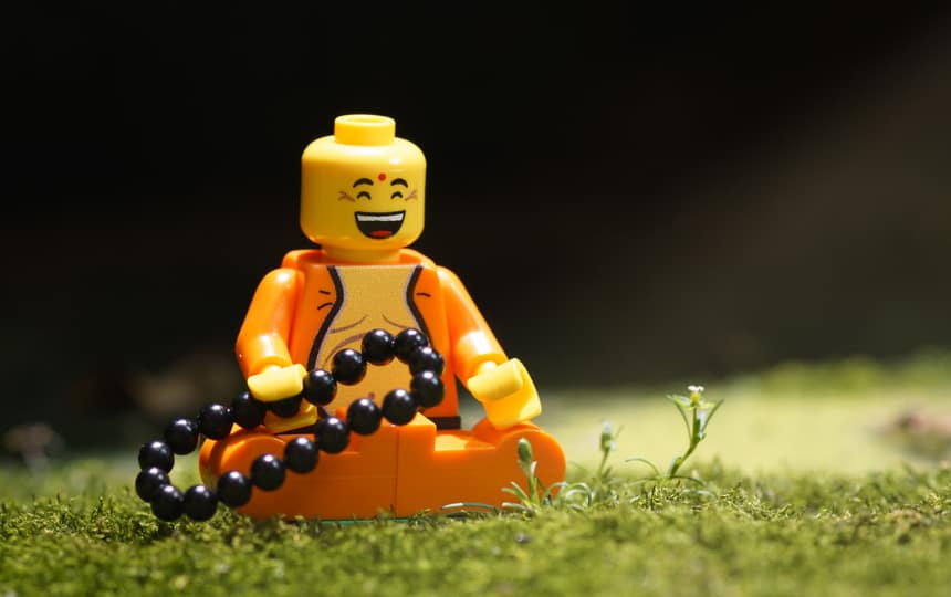 laughter for eco anxiety photo by four bricks tall via flickr