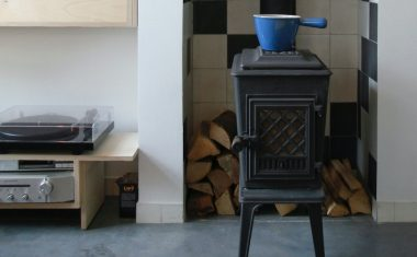 Wood Heaters: Heating Your Home Responsibly